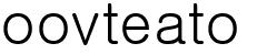 Tour de Korea 2012